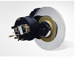 BD-510EF, EC-5420EF, EC-4023EF, EC-5430EF Phanh kẹp âm điện từ SUNTES