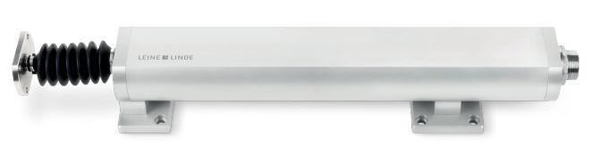 Linear 4000 Series LEINE LINDE Việt Nam