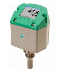 Thiết bị đo điểm sương trong khí nén hãng CS-Instruments