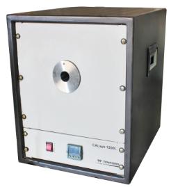 Thiết bị hiệu chuẩn Tempsens, Calibration Equipments
