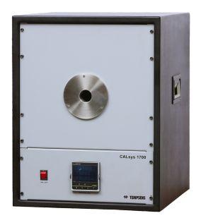 Non Contact Type Calibrators Tempsens Việt Nam
