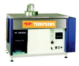 CALsys -196/-80 Calibration Equipments Tempsens Việt Nam