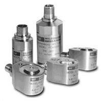 Vibration sensors (4-20mA)