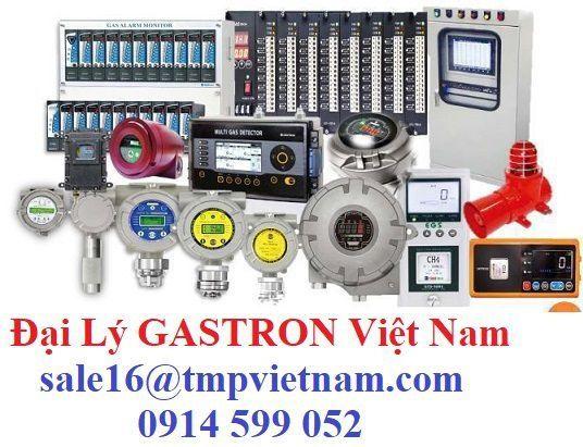GASTRON VIET NAM   Đại Lý Gastron Việt Nam