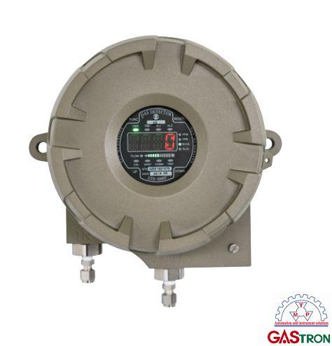 Đầu dò khí GTD-5000F VOC Gastron | VOC Gas Detector GTD-5000F Gastron