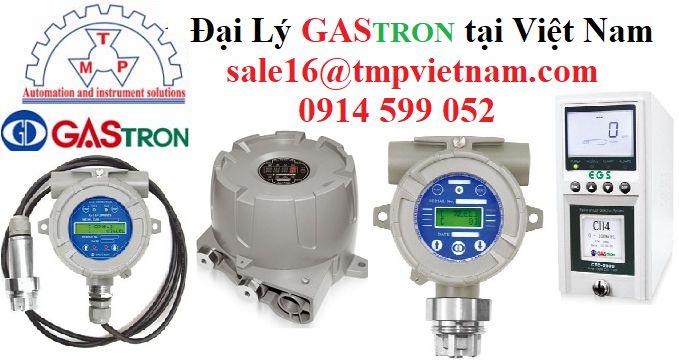 Gas Detector GTD-5000F Tx Gastron