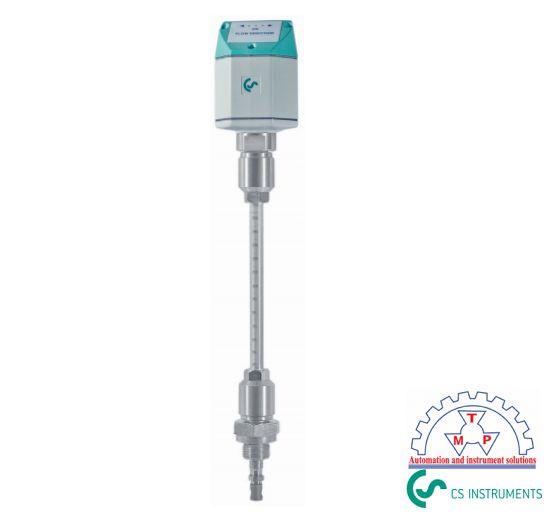 VA 409 CS-Instruments Flow direction | VA 409 Công tắc hướng dòng chảy