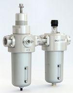 210G2 - 310G2 Bộ lọc khí nén có điều chỉnh Insert Deal