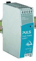 Bộ chuyển đổi nguồn Pulspower