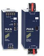 Bộ nguồn Pulspower Series C Pulspower
