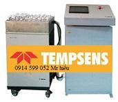 CALsys -40/50 (Themostat Testing Machine) Tempsens Việt Nam