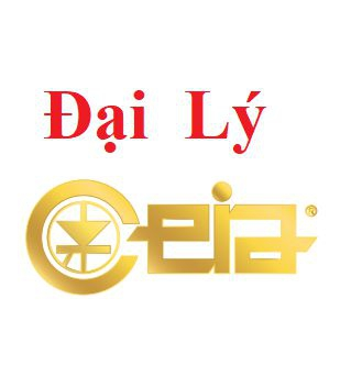Đại Lý CEIA Việt Nam   Máy dò kim loại Ceia