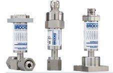 Đầu dò áp suất Brooks Intrument - Pressure Transducers Brooks