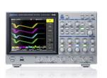 Digital Oscilloscopes IWATSU VIỆT NAM