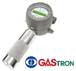 GAS DETECTOR GIR-3000 GASTRON | Đầu dò khí GIR-3000 Gastron