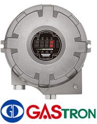 GTD-5000F VOC GAS DETECTOR GASTRON   Đầu dò khí GTD-5000F Gastron