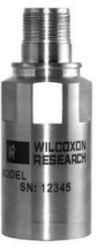 Hazardous area sensors - Cảm biến Wilcoxon