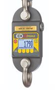 Máy đo lực căng - kéo - trọng lượng EDxtreme Dilon