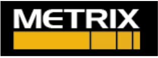 Metrix viet nam-Thiết bị đo độ rung Metrix-Máy đo độ rung Metrix-Hãng Metrix-Metrix vietnam-Đại lý hãng Metrix tại Việt Nam