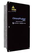 OmniPulse DDC Drives MAGNETEK VIỆT NAM