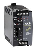 PISA11 Protection Modules Pulspower Việt Nam