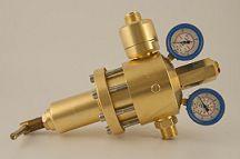 R1000, R1100, R1200 Bộ van điều chỉnh lưu lượng áp suất chính hãng Insert Deal