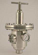 R3128 van điều chỉnh áp suất lưu lượng cao INSERT DEAL