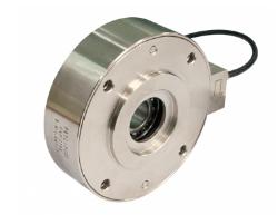 Thiết bị đo độ căng Pora -  Máy đo độ căng Pora - PRTL-FC-PORA