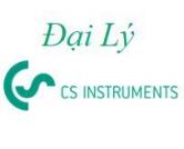 19-07-2019 Đại Lý chính thức Instruments tại Việt Nam