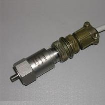 Acceleration sensor TA18/TA8/TA28 CEMB | Cảm biến gia tốc CEMB