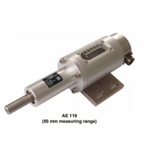AE119 housing expansion probe | Đầu dò AE 119 Vibro-Meter