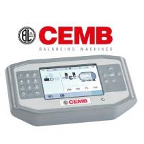AL30 CEMB | Thiết bị căn chỉnh trục AL30 CEMB