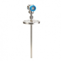 ALT6100 Level Transmitter Autrol | Cảm biến mức ALT6100 Autrol