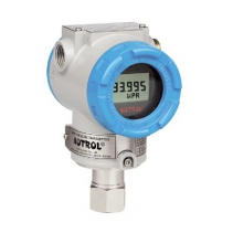 APT3200 Pressure Transmitter Autrol | Máy phát áp suất APT3200 Autrol