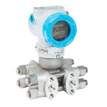 APT3500 Smart Pressure Transmitter | Máy phát áp suất APT3500 Autrol