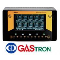 ASC-100 Safety Controller Gastron | Bộ điều khiển an toàn ASC-100 Gastron
