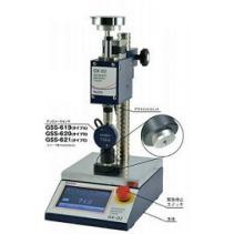 Automatic Hardness Tester GX-02 Series Teclock - Teclock Việt Nam
