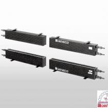 Autowide Sensor AWL631 / AWL781 / AWL981 / AWL1081 | Nireco Việt Nam