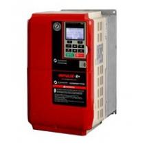 BIẾN TẦN SERIES R+, AC R Plus 146-45009 MAGNETEK VIỆT NAM