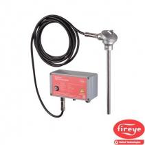 Bộ đánh lửa SureFire II Fireye | SureFire II High Energy Igniters
