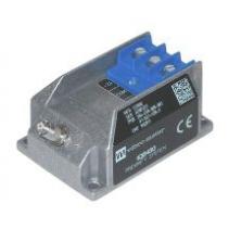 Bộ điều chỉnh tín hiệu IQS450 - IQS452 Vibro-Meter® | MEGGITT VIET NAM