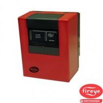 Bộ điều khiển 25SU5 Fireye | 25SU5 Controls Amplifier