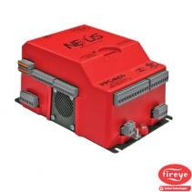 Bộ điều khiển Nexus PPC4000 Fireye