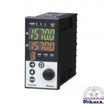 Bộ điều khiển nhiệt độ EC5700R Ohkura | Temperature Controller EC5700R Ohkura