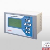 Bộ điều khiển SGA3000 Nireco | Strip Guide Amplifier SGA3000