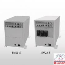 Bộ điều khiển Skipmaster Nireco SM23 series | Skipmaster controller SM23 series