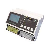 Bộ điều khiển tín hiệu MSC‐01 - Signal Conditioner Matsushima