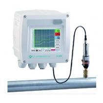 DS 400 Dew point monitoring CS-Instruments | DS 400 Bộ đo điểm sương trong hệ thống khí nén