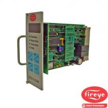 Bộ khuếch đại 25SU3 Fireye | 25SU3 Controls Amplifier