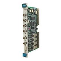 Bo Mạch VM600 MPC4 Vibro-Meter | Vibro-Meter® Meggitt